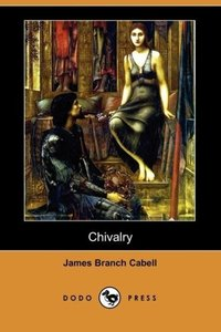 Chivalry (Dodo Press)