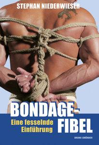 Bondage-Fibel