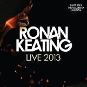 Live 2013