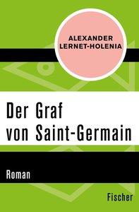 Der Graf von Saint-German