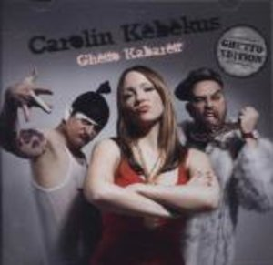 Ghetto Kabarett (Ghetto Edition)