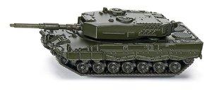 SIKU 870 - Panzer