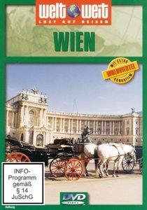 Wien (Bonus Waldviertel)