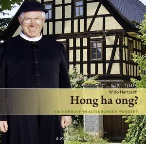 Hong Ha Ong?-Altenburg.Mundart