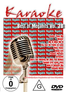 Best of Megahits Vol.28