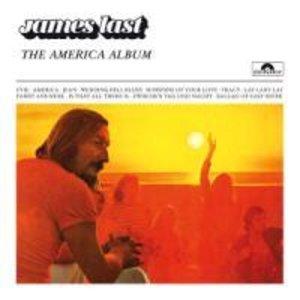 The America Album