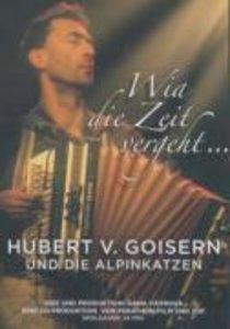 Goisern, H: Wia die Zeit vergeht