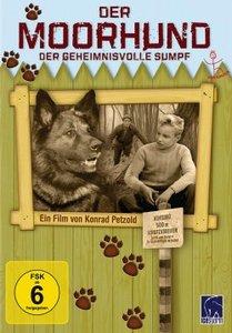 Der Moorhund - Der geheimnisvolle Sumpf