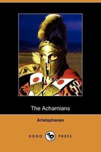 The Acharnians (Dodo Press)