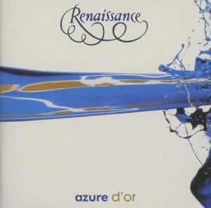 Renaissance: Azur D'or