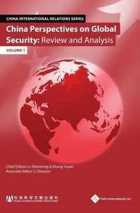China Perspectives on Global Security