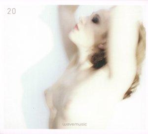 wavemusic Vol.20