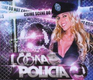 Policia (2 Track)