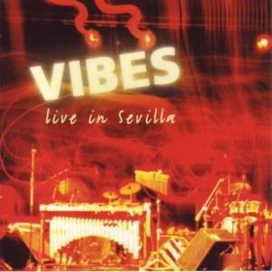 Live In Sevilla