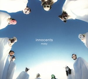 Innocents (Deluxe Version)
