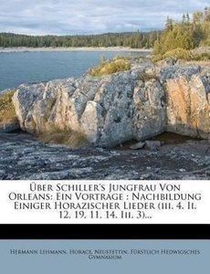 Programm des Fürstlich Hedwigschen Gymnasiums zu Neustettin