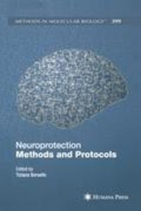 Neuroprotection Methods and Protocols