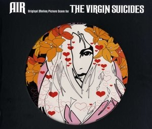 The Virgin Suicides (15th Anniversary Boxset)