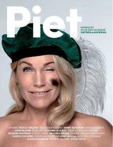 Piet + nvt / druk 1