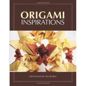 Origami Inspirations