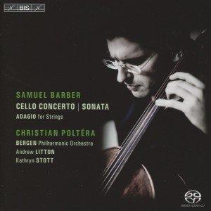 Cellokonzert und Kammermusik