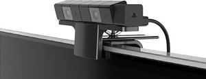 Venom Universal Gaming TV Mount (XB1 Kinect oder PS4 Kamera)