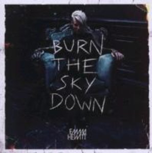 Burn The Sky Down