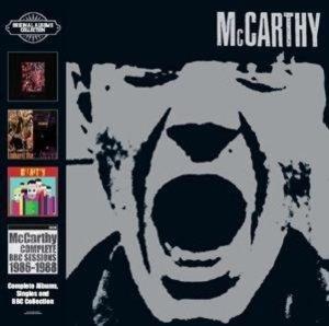 Complete Albums+Singles+BBC Collection/4CD Boxset