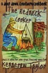 The Redneck Cooker