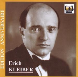 Erich Kleiber-Edition Anniversaire