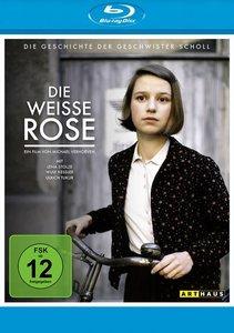 Die Weiße Rose. Digital Remastered