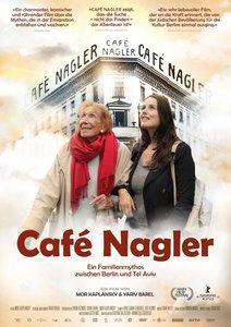 Cafe Nagler (OmU)
