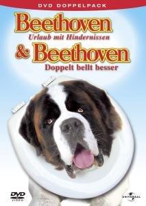 Beethoven (Teil 3 + 4)