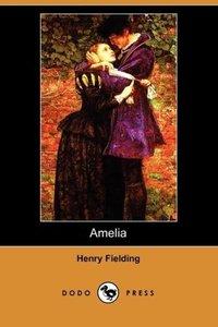 Amelia (Dodo Press)
