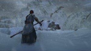 Der Herr der Ringe: Der Krieg im Norden (Relaunch)