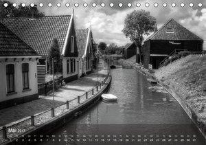 Holland Impressionen
