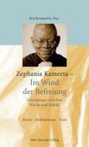 Zephania Kameeta - Im Wind der Befreiung