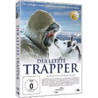 Der letzte Trapper - zum Schließen ins Bild klicken