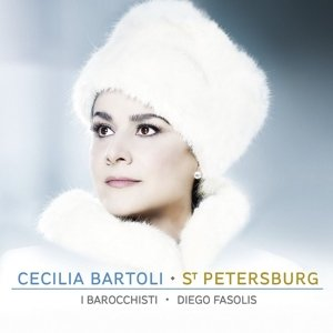 St Petersburg (Limited Deluxe Edition)