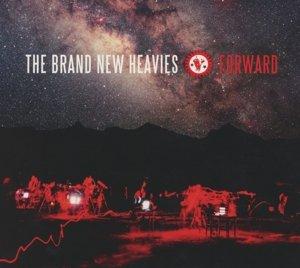 Forward! (Limited Edition)