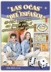 Las ocas del español