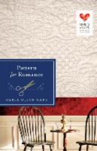Pattern for Romance