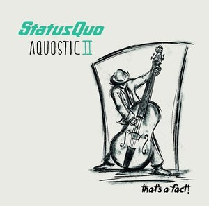 Aquostic II-One More For The Road