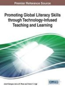Promoting Global Literacy Skills Through Technology-Infused Teac