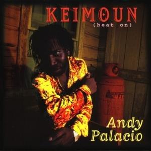 Keimoun (beat On)