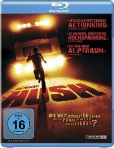 Hush-Blu-ray