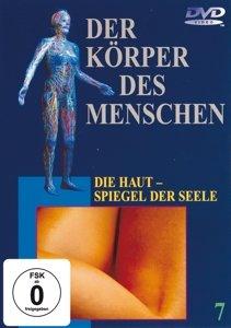 Die Haut-Spiegel der Seele,DVD 7