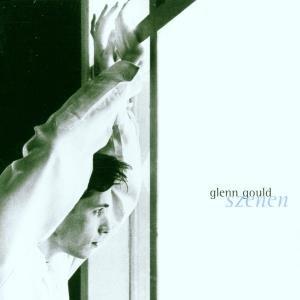 Glenn Gould Szenen