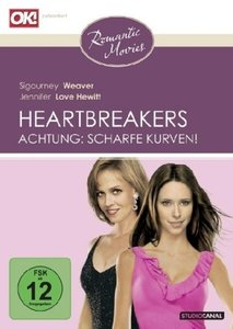 Heartbreakers - Achtung: scharfe Kurven! Romantic Movies