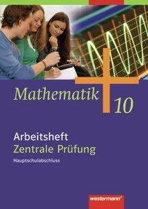 Mathematik - Allgemeine Ausgabe. Sekundarstufe 1